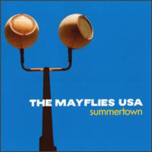 Mayflies Usa - Summertown