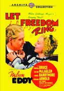 Let Freedom Ring , Nelson Eddy