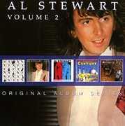 Original Album Series 2 [Import] , Al Stewart