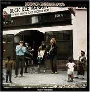 Willy and The Poor Boys [Remastered] [Bonus Tracks] [Digipak]