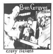 Crazy Italians