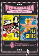 School Girl Reunion /  Sensuous Fly Girls , Bobby Astyr