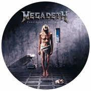 Countdown to Extinction [Explicit Content] , Megadeth