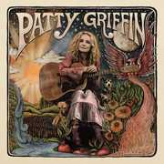 Patty Griffin , Patty Griffin