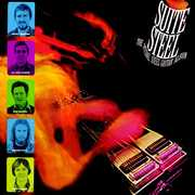 The Pedal Steel Guitar Album , Suite Steel