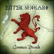 Common Dreads [Import]