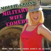 Military Wife Comedy