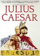 Julius Caesar , Jason Robards, Jr.
