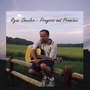 Prayers & Promises
