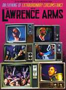 An Evening of Extraordinary Circumstance , The Lawrence Arms