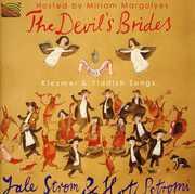 Devil's Brides