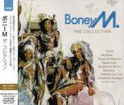 Best Collection [Import]