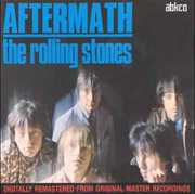 Aftermath [Import]