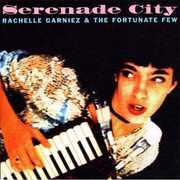 Serenade City