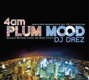 4am: Plum Mood