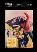Riders of the Whistling Skull , Robert Livingston