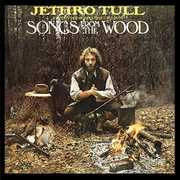 Songs From The Wood , Jethro Tull