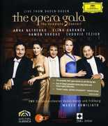 The Opera Gala: Live From Baden-Baden , Marco Armiliato
