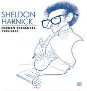 Hidden Treasures (1949-2013)