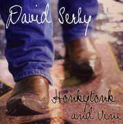 Honky Tonk & Vine