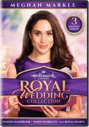 Royal Wedding Collection , Meghan Markle