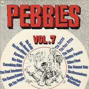 Pebbles, Vol. 7