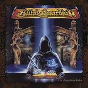 The Forgotten Tales , Blind Guardian