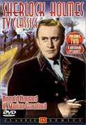 Sherlock Holmes 2 , Archie Duncan