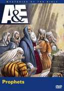 Mysteries of Bible: Prophets - Soul Catchers