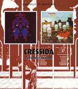 Cressida/ Asylum [Import]