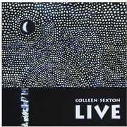Colleen Sexton Live