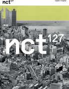 NCT#127 Regular-Irregular (Regular Version) , NCT 127