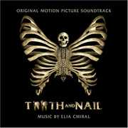 Tooth and Nail (Original Soundtrack)