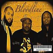 Come Direct Presents Introducing the Bloodline