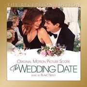 The Wedding Date (Original Motion Picture Score)