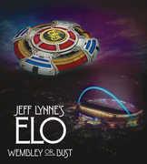 Jeff Lynne's ELO: Wembley Or Bust , Jeff ( Elo ) ( Jeff Lynne's Elo ) Lynne
