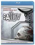 Saw 4 , Scott Patterson