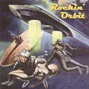 Rockin' Orbit