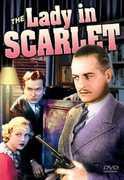 The Lady in Scarlet , Reginald Denny