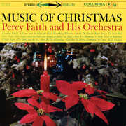 Music Of Christmas , Percy Faith