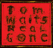 Real Gone (remixed And Remastered)