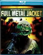 Full Metal Jacket , Matthew Modine