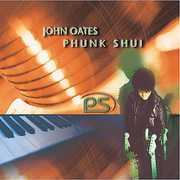 Phunk Shui