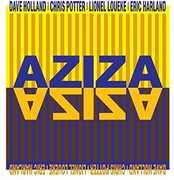 Aziza , Aziza