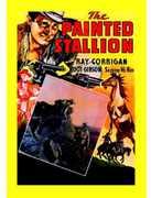 The Painted Stallion , Hoot Gibson
