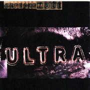 Ultra , Depeche Mode
