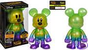 FUNKO HIKARI: Disney - Mickey Mouse Green/ Purple