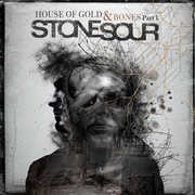 House Of Gold and Bones Part 1 [Explicit Content]