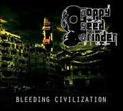 Bleeding Civilization