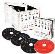 Bootleg: Miles Davis Quintet Live in Europe 1967